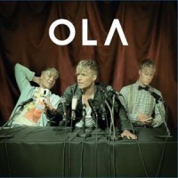 Purchase Ola - Ola