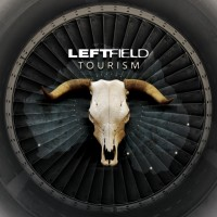 Purchase Leftfield - Tourism
