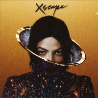 Purchase Michael Jackson - Xscape (Deluxe Edition)