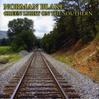 Purchase Norman Blake - Green Light On The Southern
