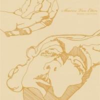 Purchase Sharon Van Etten - Because I Was In Love