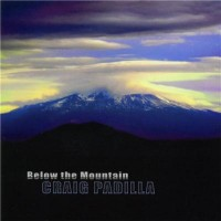Purchase Craig Padilla - Below The Mountain