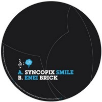 Purchase Syncopix - Enei (CDS)