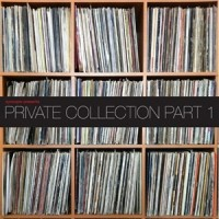 Purchase Syncopix - Private Collection Part 1