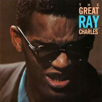 Purchase Ray Charles - The Great Ray Charles (Vinyl)