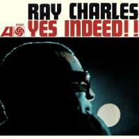 Purchase Ray Charles - Yes Indeed! (Vinyl)