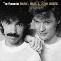 Purchase Hall & Oates - The Essential Daryl Hall & John Oates CD1