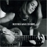 Purchase Heather Nova - Storm
