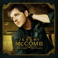 Purchase Jeremy Mccomb - My Side Of Town