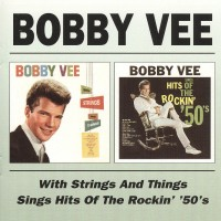 Purchase Bobby Vee - With Strings & Things