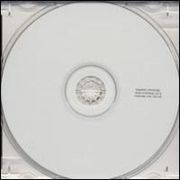 Purchase Bogdan Raczynski - Ibiza Anthems Vol. 4