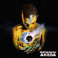 Purchase Matisyahu - Akeda