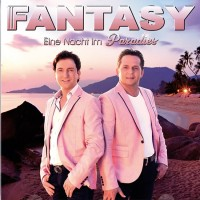 Purchase Fantasy - Eine Nacht Im Paradies (Spezial Edition)