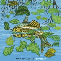 Purchase Billy Boy Arnold - Catfish