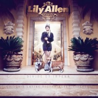Purchase Lily Allen - Sheezus (Deluxe Special Edition) CD2