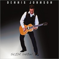 Purchase Dennis Johnson - Slide Show