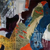 Purchase Hozier - From Eden
