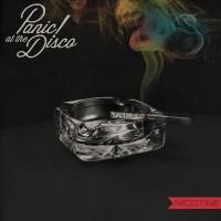 Purchase Panic! At The Disco - Nicotine (EP)