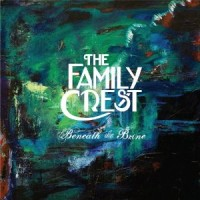 Purchase The Family Crest - Beneath The Brine