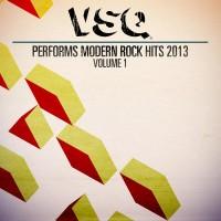 Purchase Vitamin String Quartet - Vsq Performs The Hits Of 2013, Vol. 1