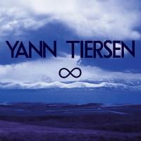 Purchase Yann Tiersen - Infinity