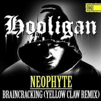 Purchase Neophyte - Braincracking (CDR)