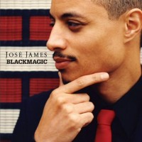 Purchase José James - Blackmagic