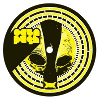 Purchase Octa Push - Deixa (CDS)
