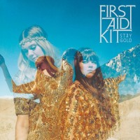 Purchase First Aid Kit - Stay Gold