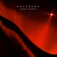 Purchase Anathema - Distant Satellites