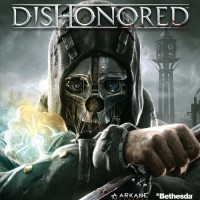 Purchase Daniel Licht - Dishonored