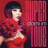 Purchase Dami Im - Super Love (CDS)