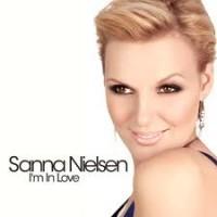 Purchase Sanna Nielsen - I'm In Love