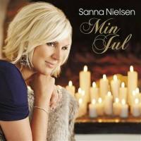 Purchase Sanna Nielsen - Min Jul