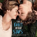 Purchase VA - The Fault In Our Stars Mp3 Download