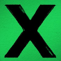 Purchase Ed Sheeran - x
