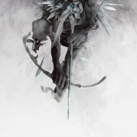 Purchase Linkin Park - Hunting Party (Clean)