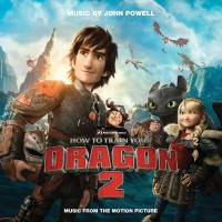 Purchase John Powell - How to Train Your Dragon 2
