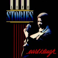 Purchase Earl Klugh - Life Stories