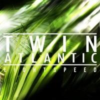 Purchase Twin Atlantic - Lightspeed (EP)