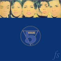 Purchase Five Star - Five Star CD1