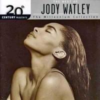 Purchase Jody Watley - Best Of Jody Watley - Millennium Collection