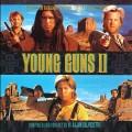 Purchase Alan Silvestri - Young Guns II Mp3 Download