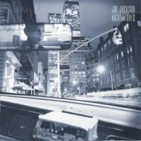 Purchase Joe Jackson - Night And Day II