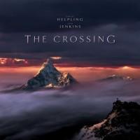 Purchase David Helpling - The Crossing (With Jon Jenkins)
