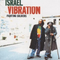 Purchase Israel Vibration - Fighting Soldiers