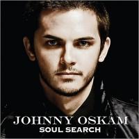 Purchase Johnny Oskam - Soul Search