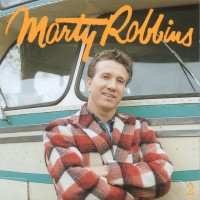 Purchase marty robbins - Country 1951-1958 CD2