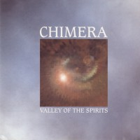 Purchase Chimera - Valley Of The Spirits
