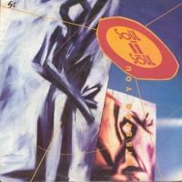 Purchase Soul II Soul - Missing You (CDS)